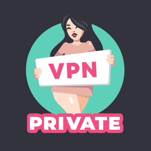 vpn private for pc windows mac