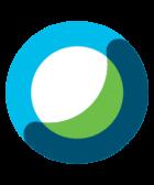 cisco webex meetings for pc mac windows