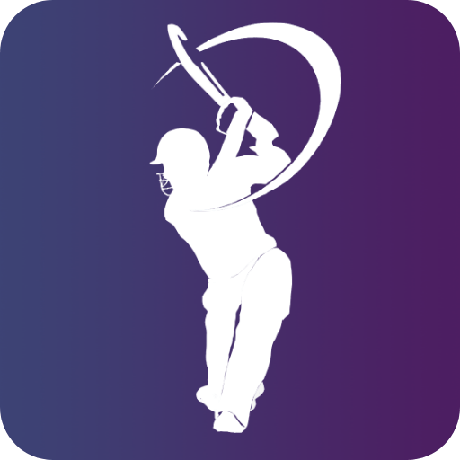 cricket live line for pc windows mac