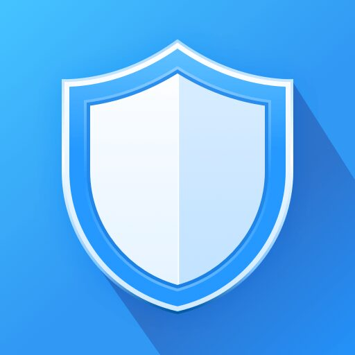 one security for pc windows mac 512x512 1