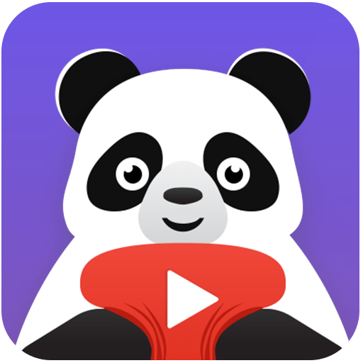 panda video compressor for pc windows mac