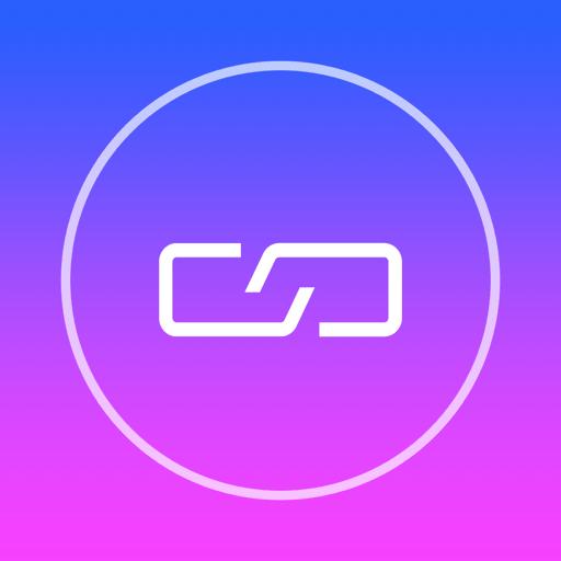 plexvpn for pc windows mac download
