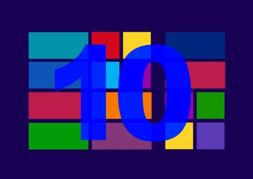 windows 10 updates 2020