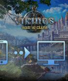Cómo jugar Vikings War of Clans en PC o Mac