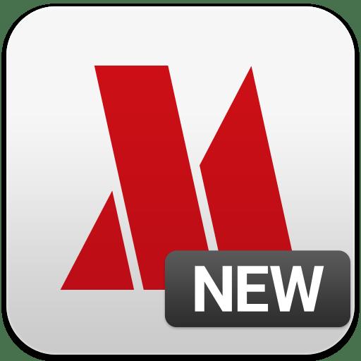 Opera Max for PC Mac