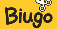 biugo download for pc 195x100 1