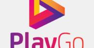 playgo app for pc windows mac