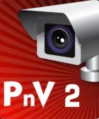 pnv2 app for pc mac windows 10