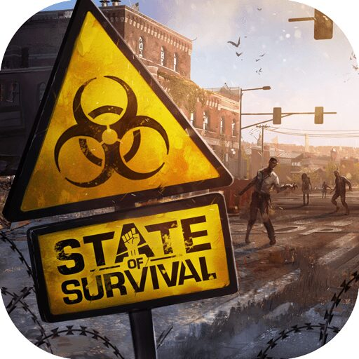 state of survival for pc 512x512 1