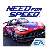 1603697182 Descargar Need for Speed No Limites para PC ordenador portatil