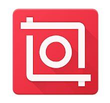 1603878127 Descargue e instale InShot Video and Photo Editor para PC
