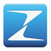1603903627 Descargue Zsight para PC Windows Proteja su hogar