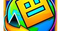 1603914598 Descarga Geometry Dash World para PC Windows 195x100 1