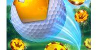 1603918268 Descargue e instale Golf Clash para PC ordenador portatil 195x100 1