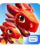 1603932908 Descargar Dragon Mania Legends para PC Los dragones aun 140x168 1