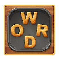1603943888 Descargue las cookies de Word para PC MacBook pruebe su