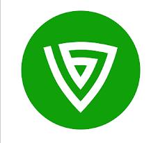 1603954867 Descargue Browsec VPN para PC MAC Windows Laptop