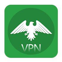 1603976886 Como descargar e instalar Eagle VPN para PC