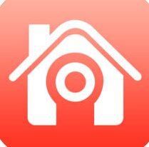 mobilepatrol-pc-download