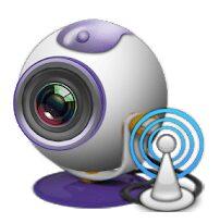 1604024520 Descargue MEyePro para PC Mac ordenador portatil garantice la seguridad