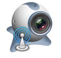 1604028156 Descarga Asee para PC Windows y Macbook
