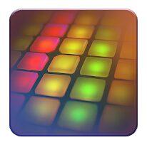 1604046427 Como reproducir la aplicacion DJ Loop Pads para PC