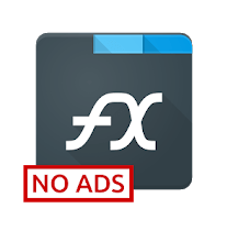 1604064666 Descargue Fx File Explorer para PC Mac ordenador portatil y