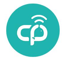 1604082906 Obtenga CetusPlay para PC MAC ordenador portatil