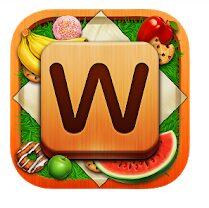 1604104868 Descarga Word Snack Game para PC Mac y Windows
