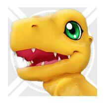 1604115847 Descarga DigimonLinks para PC Mac Windows