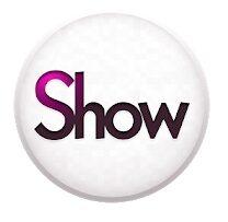 1604163428 Descarga Showbox para PC Windows portatil y escritorio