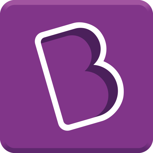 byjus app review