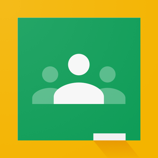 google classroom pc free download