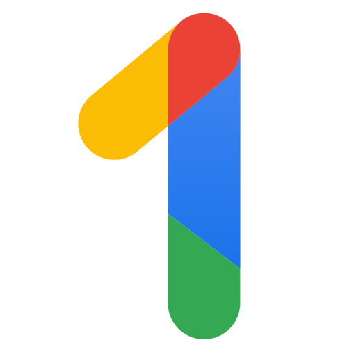 google one for pc free download