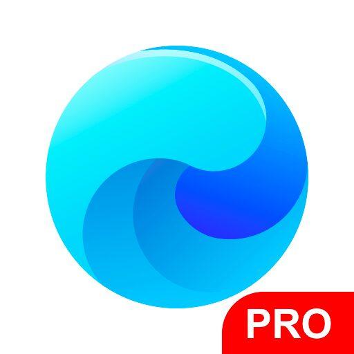 mi browser pc download 512x512 1