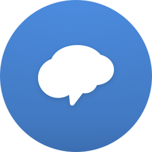 remind app review