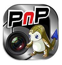app-capturas de pantalla vpn-robot-