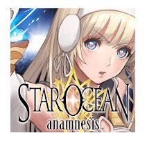 1604218328 Descargar Star Ocean Anamesis para PC ventana portatil