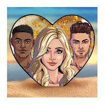 1604262245 Descargar Love Island The Game para PC Windows Laptop