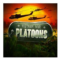 1604324470 Descargar Pelotones de la guerra de Vietnam para PC Windows
