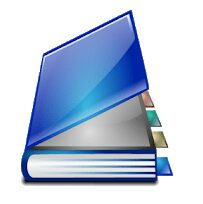 1604346426 ListNote Speech to Text Notes para PC Windows Mac