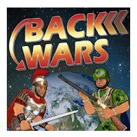 1604383028 Descargar Back Wars para PC Windows 7810