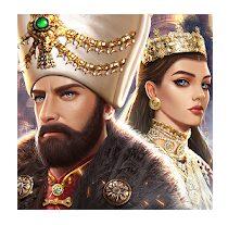1604412281 Descarga Game of Sultans para PC Mac Windows
