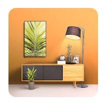 1604423347 Descargar My Home Design Dreams para PC Windows