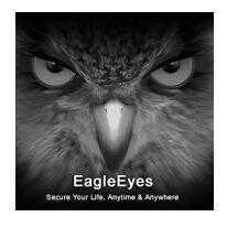 1604448967 Descargue e instale EagleEyes Lite para PC Windows Mac