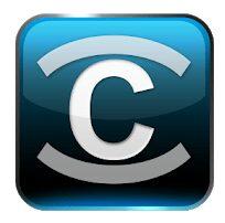 1604452674 IMSeye para PC Windows Mac Descarga gratuita