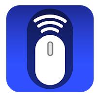 1604493008 Raton WiFi para PC y portatil Windows 10 8 7