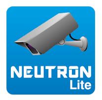 1604511307 Neutron NMSS Lite para PC portatil Windows 7810 Mac