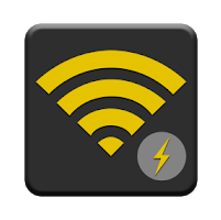 1604518626 Descarga gratuita de InstaWifi para PC Windows y Mac