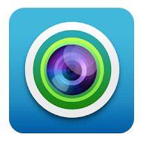 1604522289 QMEye para PC descargar en Windows y Mac OS
